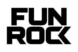 Funrock AB unit-emission av konvertibler är fulltecknad