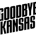 THQ förvärvar Goodbye Kansas Game Invest AB