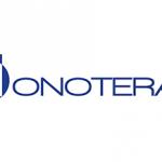Information till aktieägarna i Onterat AB (publ)