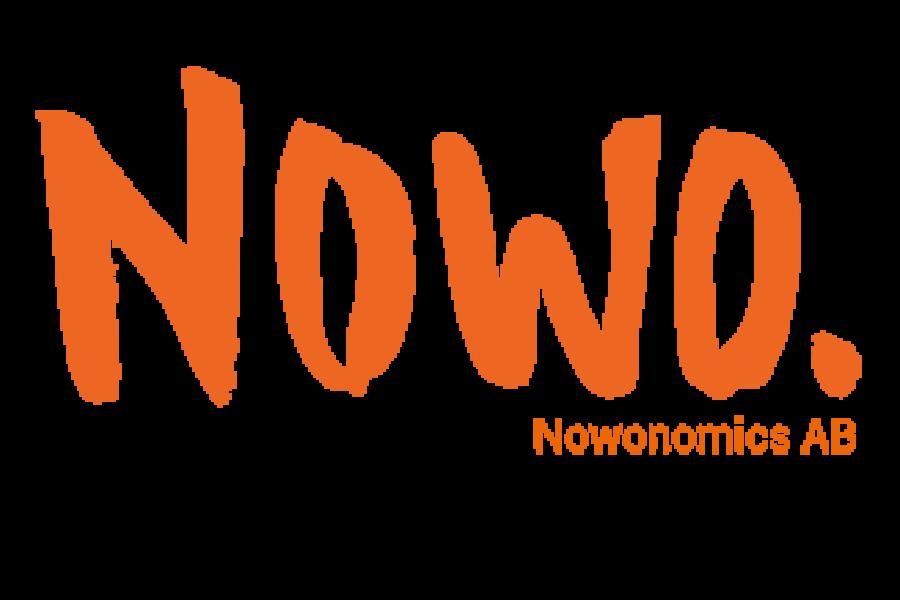 Onoterat AB avyttrar Nowonomics AB