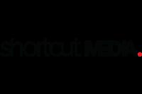 shortcutmedia-logo