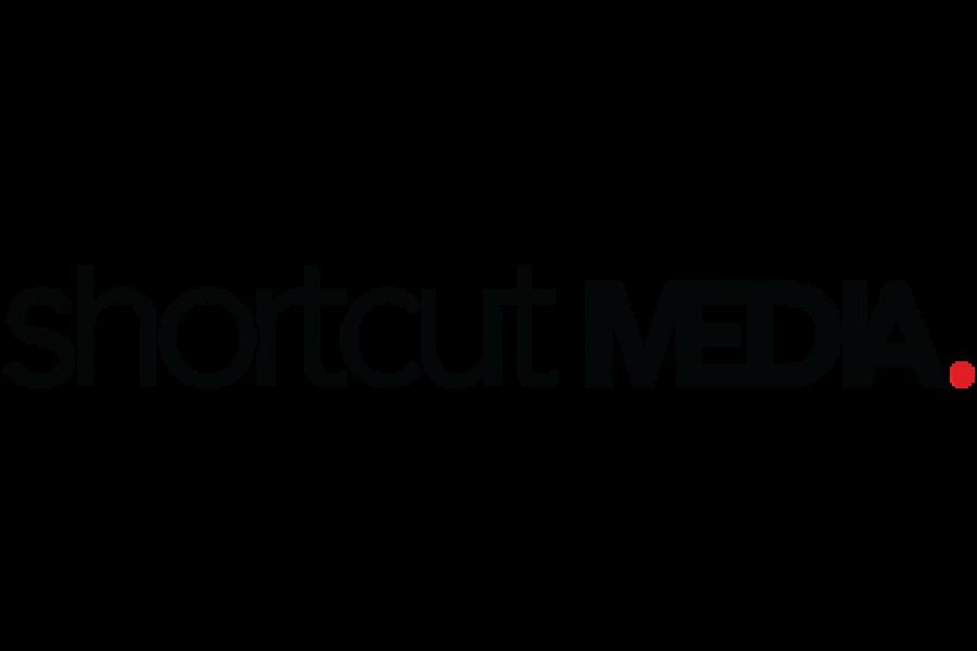 Uppföljning bokslutskommunike Shortcut Media Group AB
