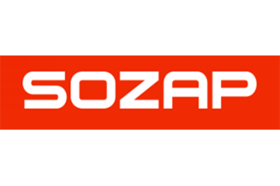 Sozap – Armed Heist global launch Googleplay 22 mars 2019