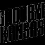 Bublar avser att förvärva Goodbye Kansas