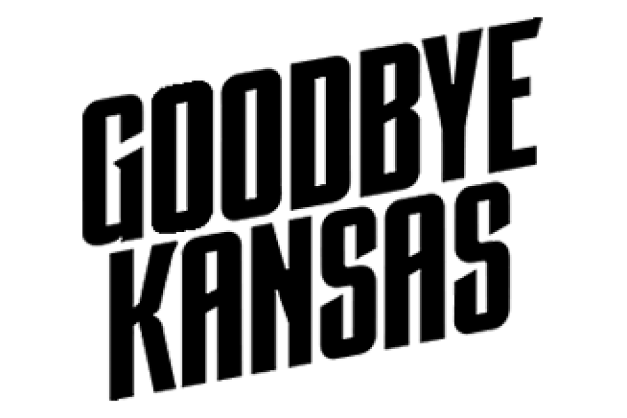 Goodbye Kansas – Fall Damage lanserar nytt spel!