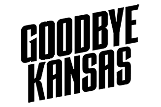 Goodbye Kansas Game Invest AB genomför private placement