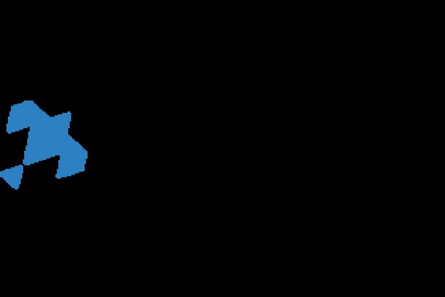 Nytt portföljbolag inom Fintech – Näktergal