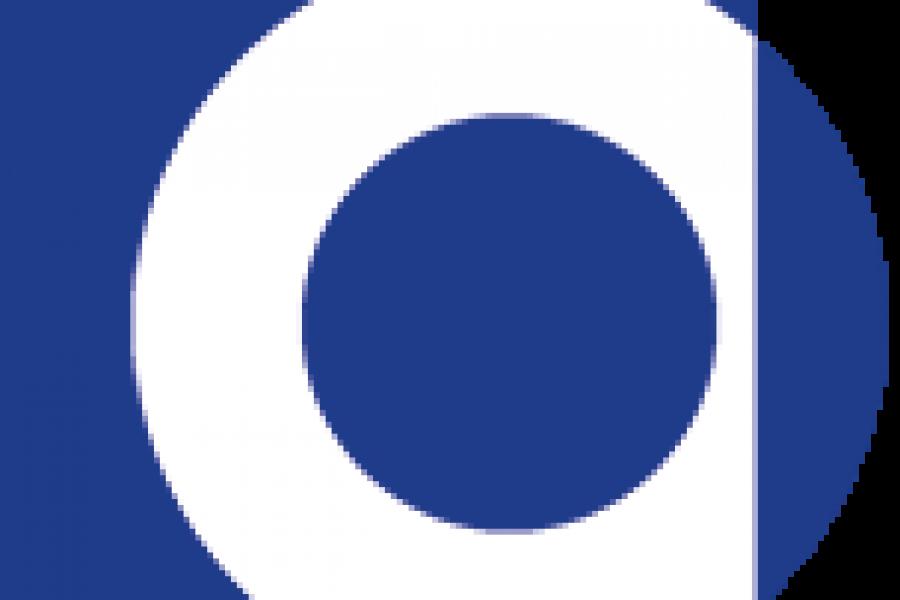 Onoterat AB (publ) – Offentliggörande av Årsredovisning
