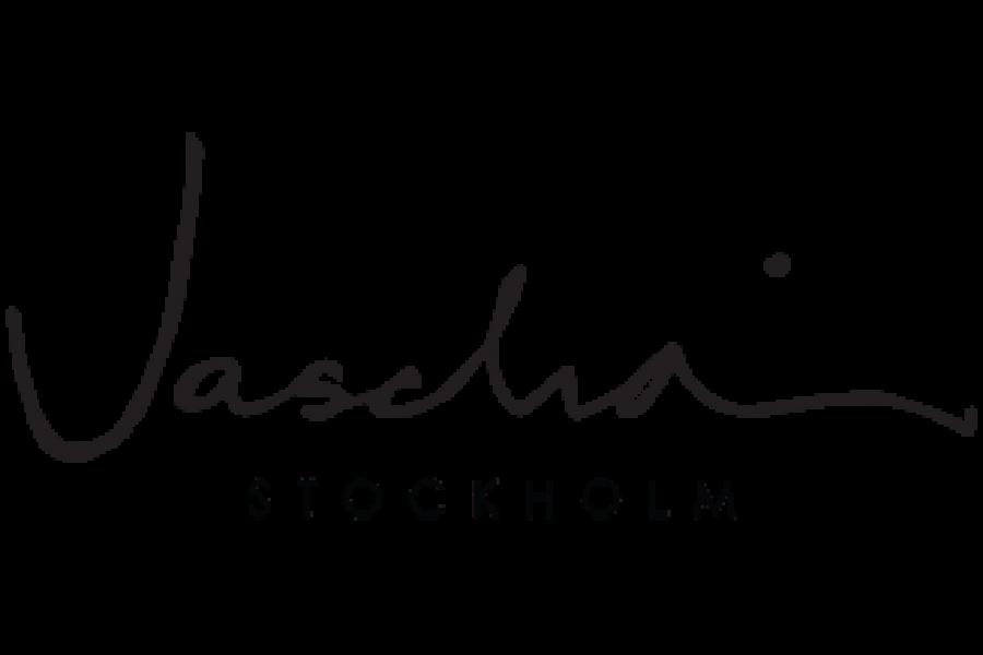 Jascha Stockholm ansöker om konkurs, efter misslyckad finansiering
