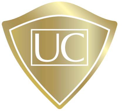UC gold Onoterat AB