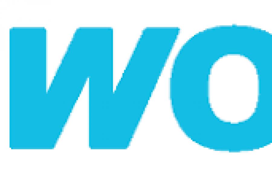 Skatteverkets beslut om utdelningsvärdet i Kiwok Nordic AB (publ)