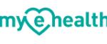 Onoterat AB – Papilly ingår avsiktsförklaring om förvärv av My-E-Health