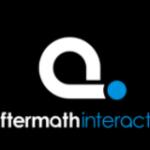 Onoterat AB – förvärvar 30% andel i spelstudion Aftermath Interactive AB samt genomför riktad nyemission