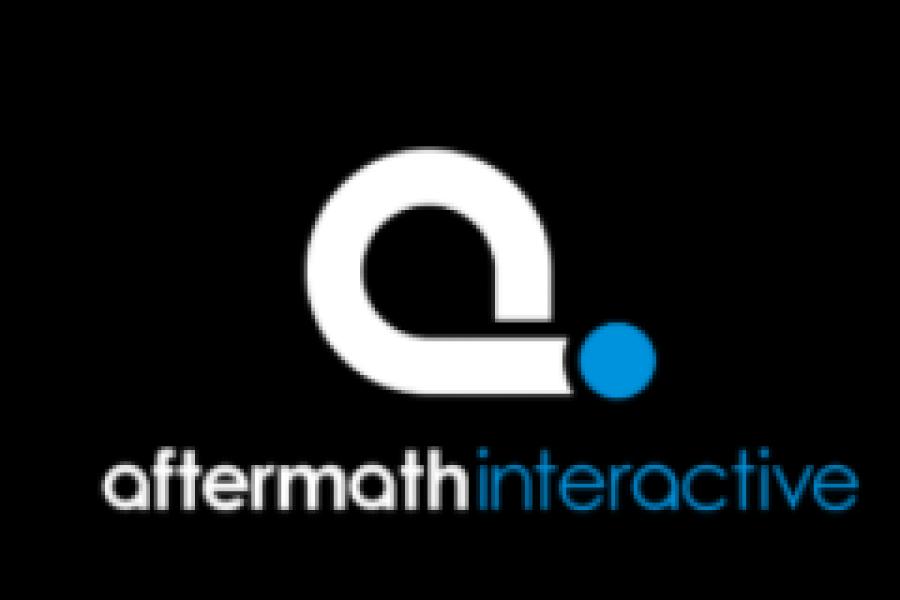 Onoterat AB – Aftermath Interactive lanserar esport-turnering som förberedelse för soft launch av mobilspelet Hands of Victory