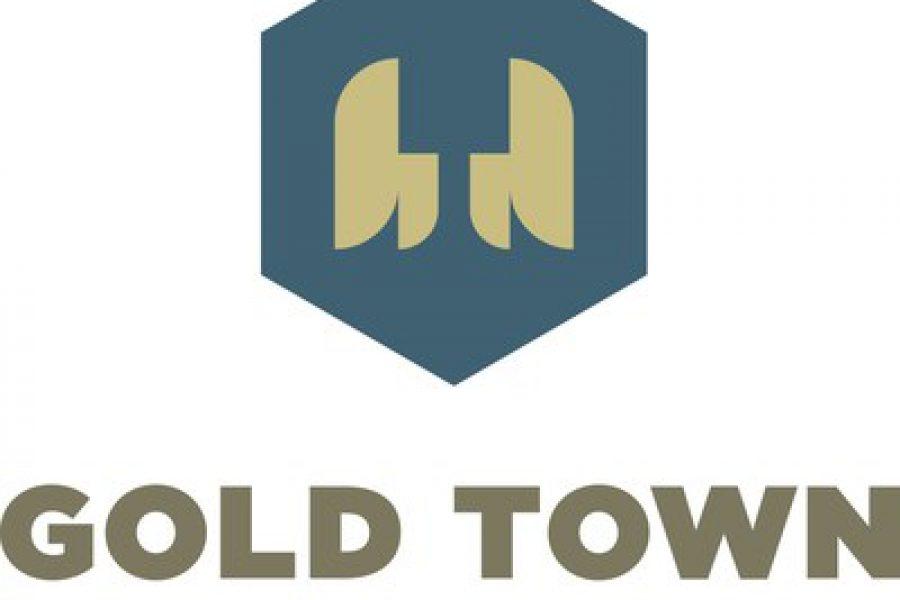 Onoterat AB ny delägare i Gold Town Games , i samband med förvärv av Grand Pike AB