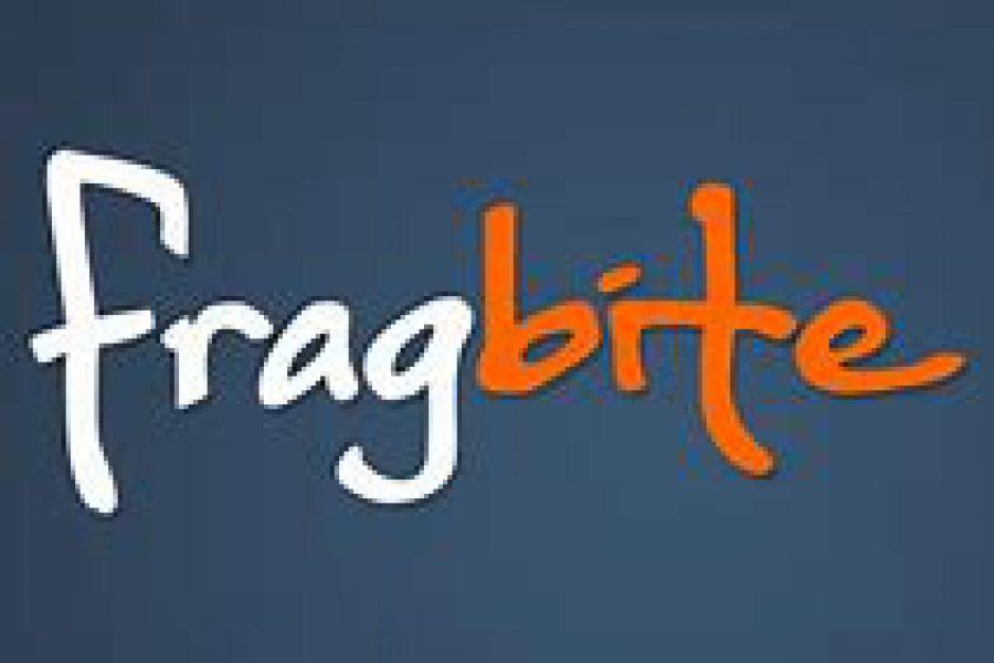 Fragbite Group erbjudande övertecknades cirka 688% inför notering